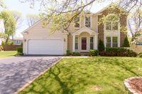 Home for sale: 1079 Conachie Ct., Vernon Hills, IL 60061