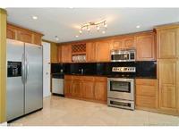 Home for sale: 5055 Collins # 14-E., Miami Beach, FL 33140