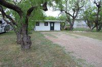 Home for sale: 6686 Knickerbocker, San Angelo, TX 76904