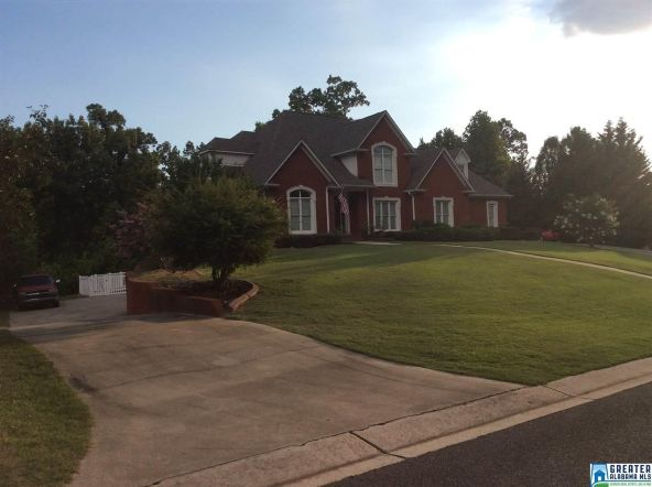 5346 Pine Needle Dr., Gardendale, AL 35071 Photo 2