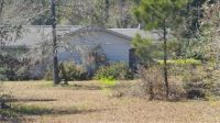 Home for sale: 365 Old Perry, Bonaire, GA 31005