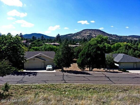 2895 N. Tolemac Way, Prescott, AZ 86305 Photo 10