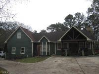 Home for sale: 6011 Patillo Way, Lithonia, GA 30058
