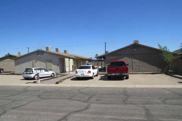 120 E. Date Avenue, Casa Grande, AZ 85122 Photo 13