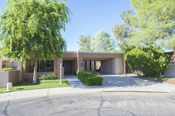 8790 E. Via de Sereno --, Scottsdale, AZ 85258 Photo 29