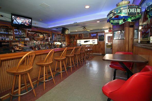 704 Washington Ave., Linden, NJ 07036 Photo 4