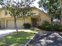 Home for sale: 675 Deerhunter Ln., Camarillo, CA 93010