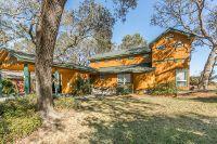Home for sale: 8 Austin Ln., Jekyll Island, GA 31527
