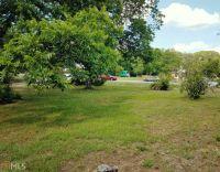 Home for sale: 2496 N.E. Ga Hwy. 20, Conyers, GA 30012
