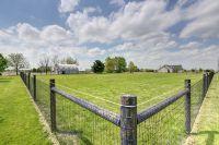Home for sale: 1085 Cr 1200 E., Tolono, IL 61880