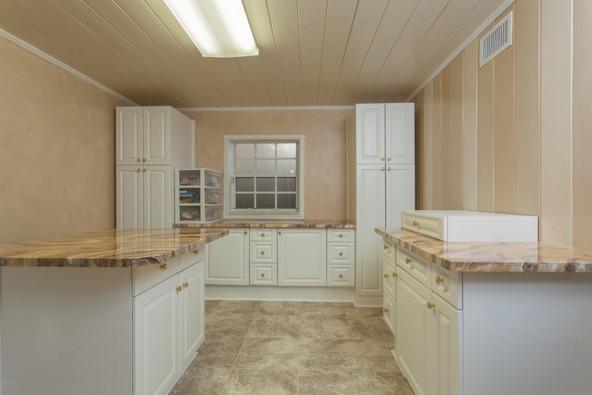 1585 S. Carpenter Rd., Titusville, FL 32796 Photo 40