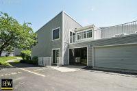 Home for sale: 1180 E. Nichols Rd., Palatine, IL 60074