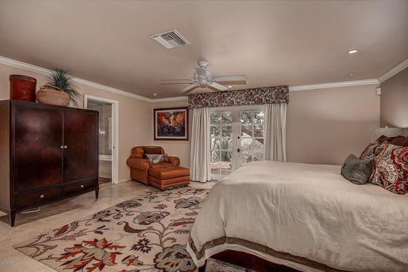 3901 E. San Miguel Avenue, Paradise Valley, AZ 85253 Photo 110