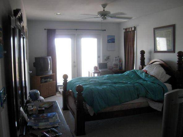 1265 Lagoon Avenue, Gulf Shores, AL 36542 Photo 9
