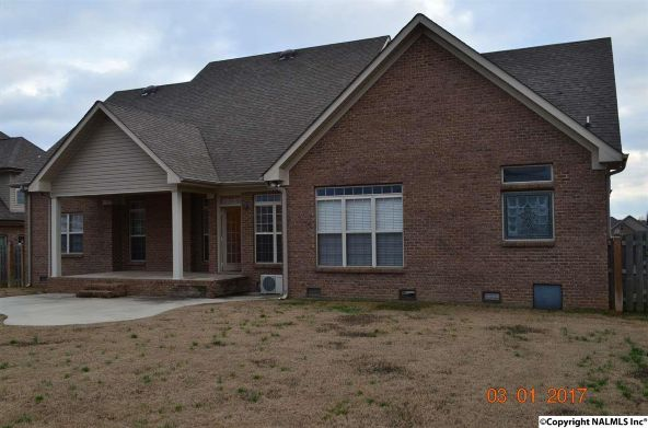 17121 Obsidian Cir., Athens, AL 35613 Photo 2