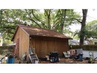 Home for sale: 4010 W. Santiago St., Tampa, FL 33629