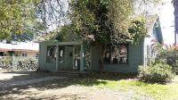 Home for sale: 563 W. 21st St., San Bernardino, CA 92405