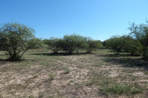 1090 E. Amber Way, Camp Verde, AZ 86322 Photo 3