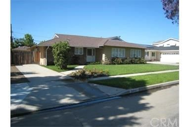 6441 E. Mantova St., Long Beach, CA 90815 Photo 9