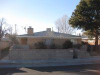 Home for sale: 925 Louisiana Blvd. S.E., Albuquerque, NM 87108
