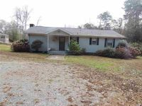 Home for sale: 160 Narrow Ln., Inman, SC 29349