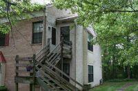 Home for sale: 4450 Yorktown Pl., Mays Landing, NJ 08330