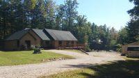 Home for sale: 6928 Buck Rd., Jasonville, IN 47438