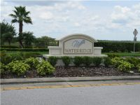 Home for sale: 780 Water Fern Trail Dr., Auburndale, FL 33823