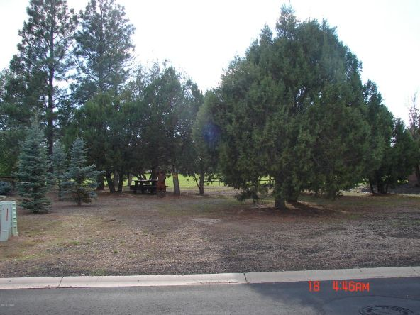 1020 N. Bison Golf Ct., Show Low, AZ 85901 Photo 1