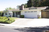 Home for sale: 2075 Mallard Dr., Walnut Creek, CA 94597
