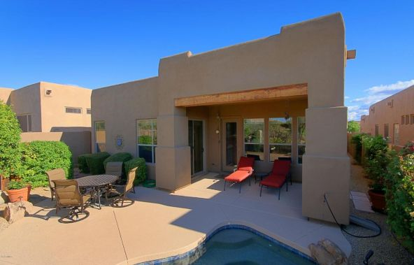 9670 E. Chuckwagon Ln., Scottsdale, AZ 85262 Photo 25