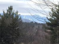 Home for sale: Lot 1 Sky Acres, Stowe, VT 05672