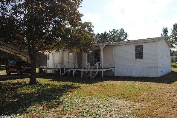 109 Goddard St., Marshall, AR 72650 Photo 13