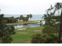 Home for sale: 3400 Cove Cay Dr., Clearwater, FL 33760