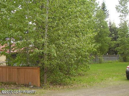 6430 E. 8th Avenue, Anchorage, AK 99504 Photo 1