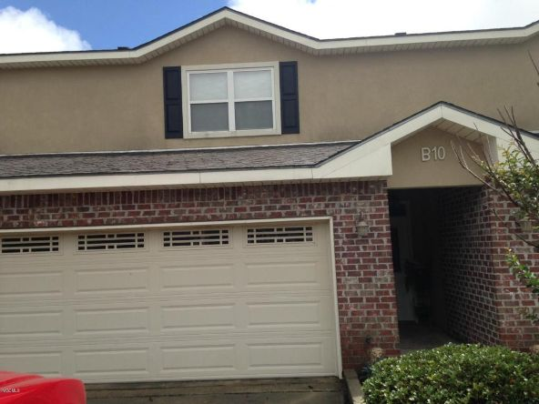 2830 Palmer Dr., Gulfport, MS 39507 Photo 1