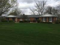 Home for sale: 2980 Sycamore Ln., Bremen, IN 46506
