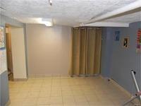 Home for sale: 202 Hillside Avenue, Mount Vernon, NY 10553