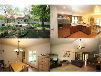 Home for sale: 4361 Sedum Glen, Waterford, MI 48328