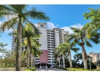 Home for sale: 425 Cove Tower Dr., Naples, FL 34110