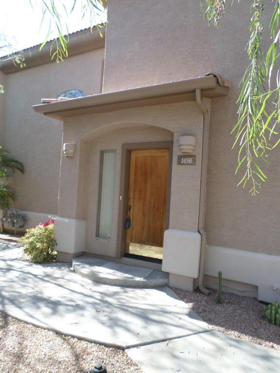 14000 N. 94th St., Scottsdale, AZ 85260 Photo 46