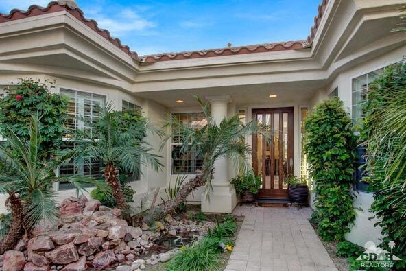51397 Marbella Ct., La Quinta, CA 92253 Photo 4