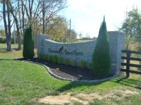 Home for sale: 0-Lot 12 North Clark Station Rd., Finchville, KY 40022