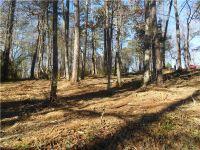 Home for sale: 0 Hillside Dr., Rockmart, GA 30153