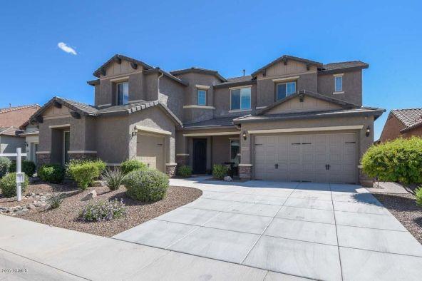 1537 W. Blaylock Dr., Phoenix, AZ 85085 Photo 2