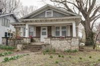 Home for sale: 724 West State St., Springfield, MO 65806