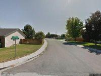 Home for sale: N.W. 48th Apt 305 Terrace, Lauderhill, FL 33313