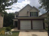 Home for sale: 413 Kirkland, Locust Grove, GA 30248
