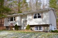 Home for sale: 127 Owen Hollow Rd., Big Flats, NY 14814