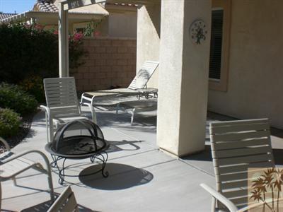78649 Hampshire Avenue, Palm Desert, CA 92211 Photo 71